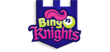 Exciting No Fools Tourney at Bingo Knights!
